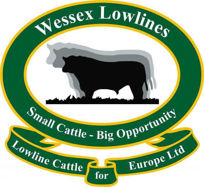 Wessex Lowlines Logo