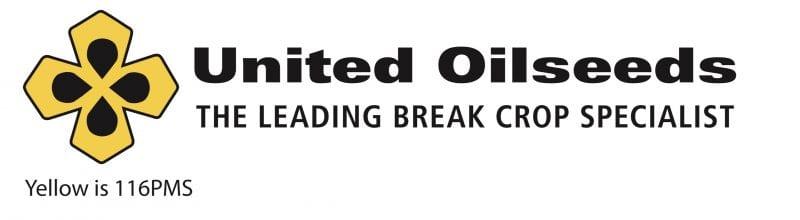 United Oilseeds Logo