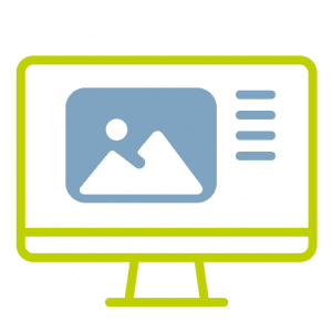 Icon image for Design
