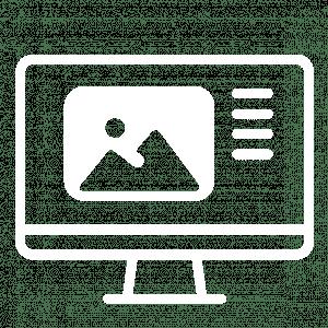 Image icon for Design